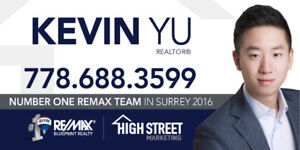 Brand new!! Corner 3 bedrooms unit Luxury townhome south surrey