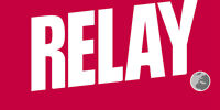 Part Time Sales Associate | RELAY @ the Moncton Airport