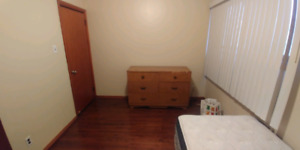 ***Student rooms available! Furnished, as low as $350***