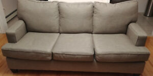 Used couch in great shape