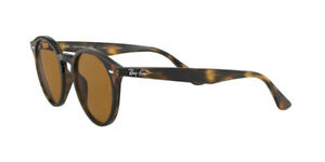SELLING AUTHENTIC RAY-BAN SUNGLASSES RB2180 710/73
