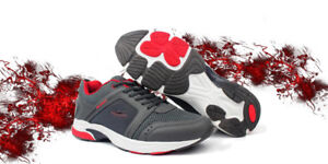 walking shoes , sport shoes
