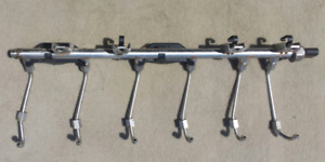 Bmw N54 Injector | Kijiji in Ontario  - Buy, Sell & Save with