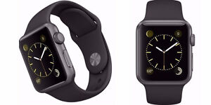 WTB: Apple Watch 42mm