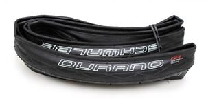 NEW Schwalbe Durano Plus Tire Foldable West Island Greater Montréal image 2