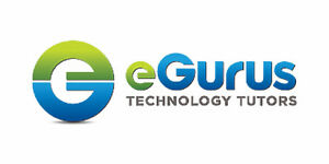 eGurus Technology Tutoring and Tech Support