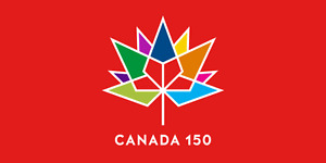 Retrospekt: Canada's 150th Celebration! Mid-Century / Vintage