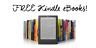 45000 KINDLE EBOOK COLLECTION DVD KINDLE MOBI books LATEST