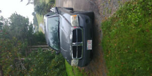 2005 Dodge Dakota for sale