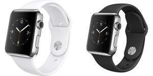 SUPER SALE ON APPLE AIR POD,SMART WATCH SERIES 1 42MM SERIES