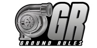 Vendors Wanted:  GR2k19 - Ground Rules Show 'n Shine