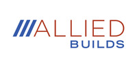 Allied Builds - Calgary-based Contractor + New Customer Discount