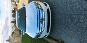 2011 Ford Fusion Oui Berline