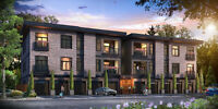 Premium condos available for rent in Moose Jaw