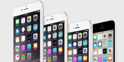 Wanted !! Buying all usable iPhone 6, 6s and 7 screen