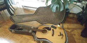 Epiphone Guitar Starter Kit