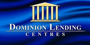 MORTGAGE FOR ANY SITUATION  Stratford Kitchener Area image 1