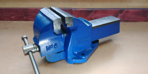 Record no.6 vise vice