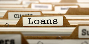 Mortgage, Loan and Bankruptcy