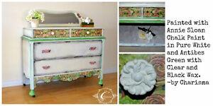 Dresser with mirror Windsor Region Ontario image 8