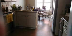 Room for rent in Bowmanville, 190 per week