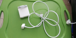 Genuine Apple 85W Magsafe 2 Charge for Macbook Pro