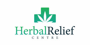 Cannabis Franchise for Sale
