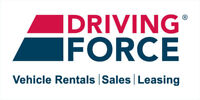 Account Manager (Vehicle Rentals, Sales, Leasing)