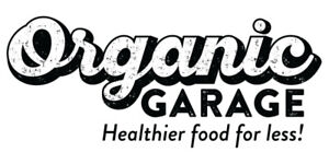 Produce Manager- Liberty Village