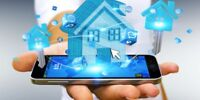 Smart home installs- free quotes