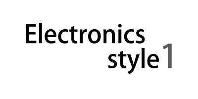 electronicstyle1