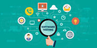 Entry Level Software Testing Jobs
