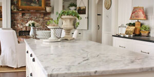 lowest price guarantee Counter top in London
