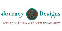 Garden & Property Maintenance. Experience & qualified.