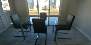 Showhome Furniture for sale