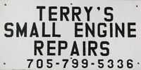 Generator Repair, Peterborough, Lindsay, Kawartha lakes, Ontario