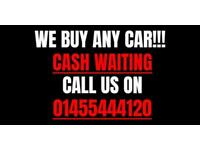2015 Ford Focus 1.5 TDCi - NOW SOLD, MORE VEHICLES NEEDED, NATIONWIDE COLLECTION