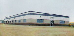 Up to 2,000 sq ft Available to Lease in Spruce Grove Edmonton Edmonton Area image 2
