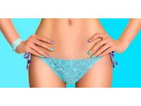 Upto 30% OFF Brazilian, Hollywood Bikini Wax & Full Body Waxing in Clapham Junction, Battersea