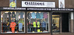 gillicci.clothing.co.ltd
