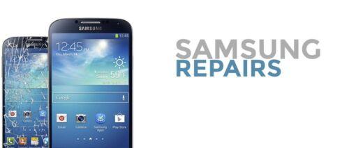Samsung Phone Repair Service