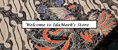 IdaMark's Store
