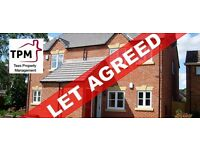 Unhappy with your current letting agent? TPM can help