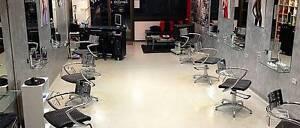 Hair Salon For Sale - Great Central Location!!! Upper Mount Gravatt Brisbane South East Preview