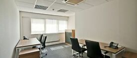 2 Person Private Office Space in Liverpool, Anfield, L6 | From £87.50 per week*