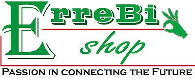 Seller ErreBi Shop