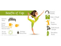 Professional yoga teacher available for beginner classes