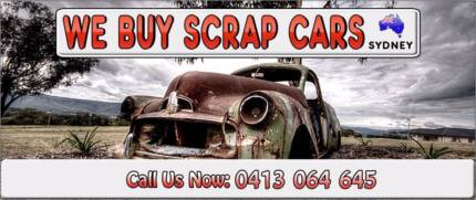 Eastern Suburbs Unwanted Scrap Car Removal 0 Bondi Junction Eastern Suburbs Preview