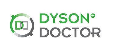 DysonDoctorUK