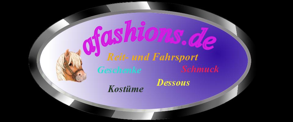 Afashions